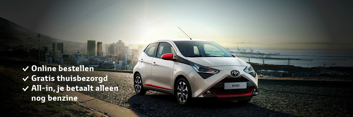 private-lease-aygo-header-1140x420.jpg
