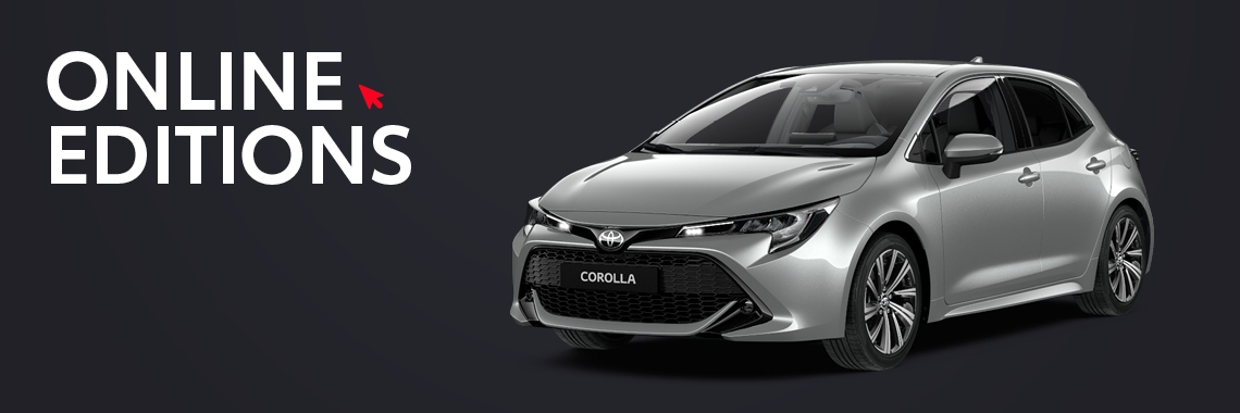 online-editions-corolla-hatchback-1140x420.jpg