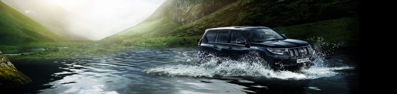 toyota-land-cruiser-2018-header-animated-poster-v2_tcm-22-1133381.jpg